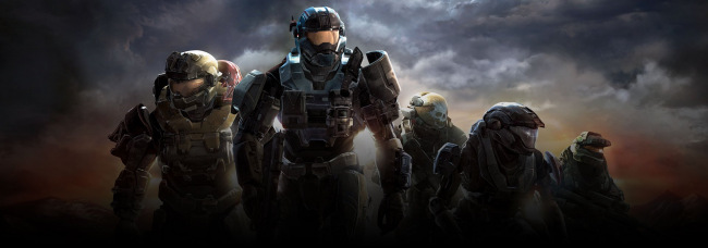 Microsoft официально анонсировала Halo: The Master Chief Collection для ПК