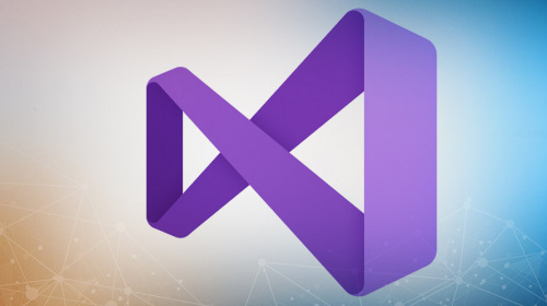 Microsoft перезапустит Visual Studio Online