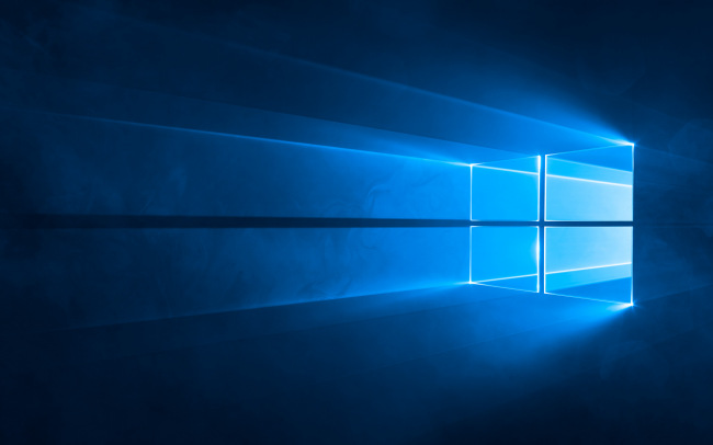 Windows 10 активна на 825 милллионах устройств